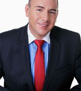 Gregory Coop…, Real Estate Pro in New York, NY