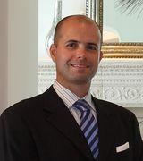 Trey Wilson, Real Estate Agent in Naples, FL