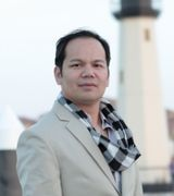 Tom Le, Real Estate Pro in Fort Worth, TX