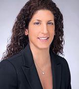 Cynthia Stam…, Real Estate Pro in Hoboken, NJ
