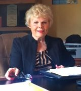 Debbie Black…, Real Estate Pro in Carrollton, TX