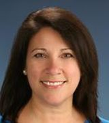 Joana Cappi, Real Estate Pro in Wilmington, NC