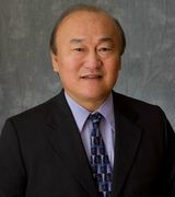 Ron Takeuchi, Real Estate Pro in Glendora, CA