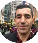 Jose Garcia, Real Estate Pro in Brooklyn, NY