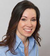 Beverly Barnett-Escamilla, Real Estate Agent in San Francisco, CA