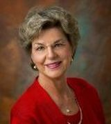Linda B. Rollins, Agent in Hickory, NC