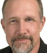 Tom Ryan, Real Estate Agent in Colorado Springs, CO