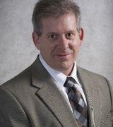 Dave Mahon, Real Estate Pro in Topeka, KS