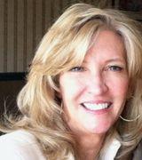 Rosemarie Py…, Real Estate Pro in Bonita Springs, FL