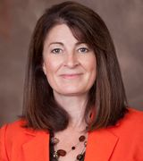 Paula Jasinski, Agent in Fort Wayne, IN