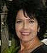 Deborah Manning, Agent in KY,