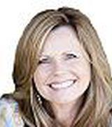 Joann Truax, Agent in Phoenix, AZ