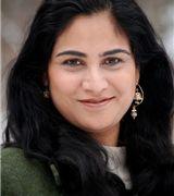 Shilpa Jain, Real Estate Agent in woodbridge, CT