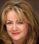 Deirdre Conw…, Real Estate Pro in Brewster, MA
