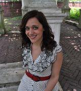 Rita Danielle…, Real Estate Pro in Providence, RI