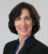 Jane Bracken, Agent in Jacksonville, FL