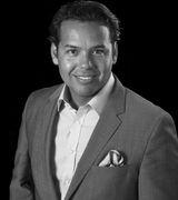 Sergio Gonza…, Real Estate Pro in Westlake Village, CA
