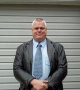 Duke Parrish, Real Estate Pro in Balsam Grove, NC