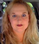 Tracey Bright, Real Estate Agent in Morristown, TN