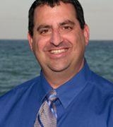 Steven Angel…, Real Estate Pro in Pembroke Pines, FL