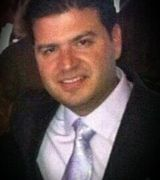 Luis Ramos, Real Estate Pro in Chula Vista, CA