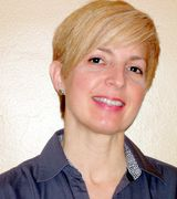Linda Rogers, Real Estate Pro in Lakewood, OH