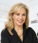 Profile picture for Debra Johnston