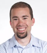 Ben Farley, Real Estate Agent in Hillsboro, OR
