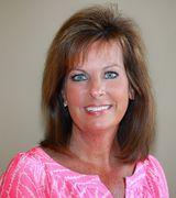 Susan Carleton, Agent in Pensacola, FL
