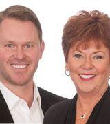 Karen and Paul, Real Estate Agent in Prior Lake, MN