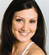 Vanessa Bamb…, Real Estate Pro in Dallas, TX
