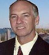 James Marsha…, Real Estate Pro in Ocean City, NJ