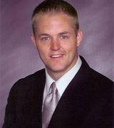 Ben Olsen / Travis Goodman, Real Estate Agent in Zumbrota, MN