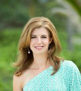 Alison Wisnom, Real Estate Pro in Honolulu, HI
