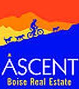 Katie Rosenb…, Real Estate Pro in Boise, ID