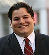 Steve Figueroa, Agent in New York, NY