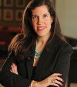 Rosemarie St…, Real Estate Pro in Houston, TX