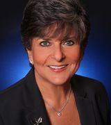 Janet Edsall, Agent in Newton Centre, MA