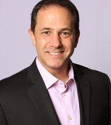 Robert Wilner, Agent in Henderson, NV