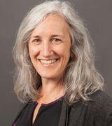 Karen Fine, Real Estate Pro in Eugene, OR