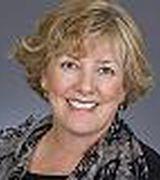 Margaret Monaco, Agent in Ross, CA