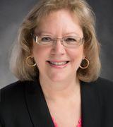 Janet Cloudt, Agent in Austin, TX