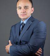 Adrian Ornel…, Real Estate Pro in Las Vegas, NV