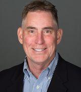 Tom George, Real Estate Agent in Wheaton, IL
