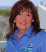 Neva Cardwell, Real Estate Pro in Oak Island, NC