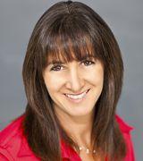 Profile picture for Regina Acosta Tobin
