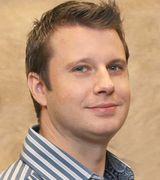 Scott Douville, Real Estate Agent in Scottsdale, AZ