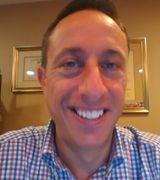 Paul Allen, Real Estate Pro in Weston, MA