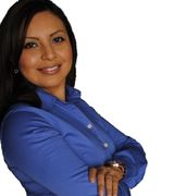 Erica Nava, Real Estate Pro in El Paso, TX
