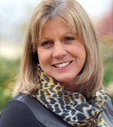 Cindy Clemmer, Real Estate Pro in Alexandria, VA